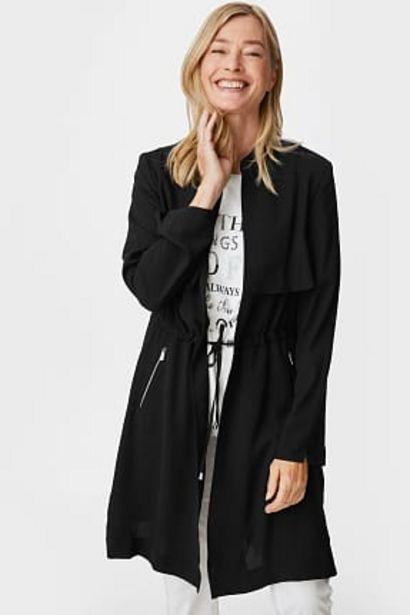 Manteau offre à 22,99€