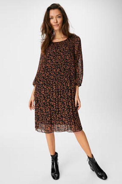 Robe offre à 17,99€