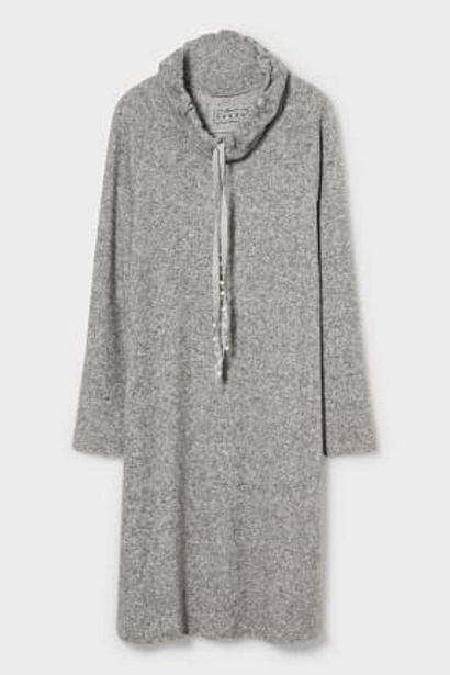 Robe offre à 9,99€