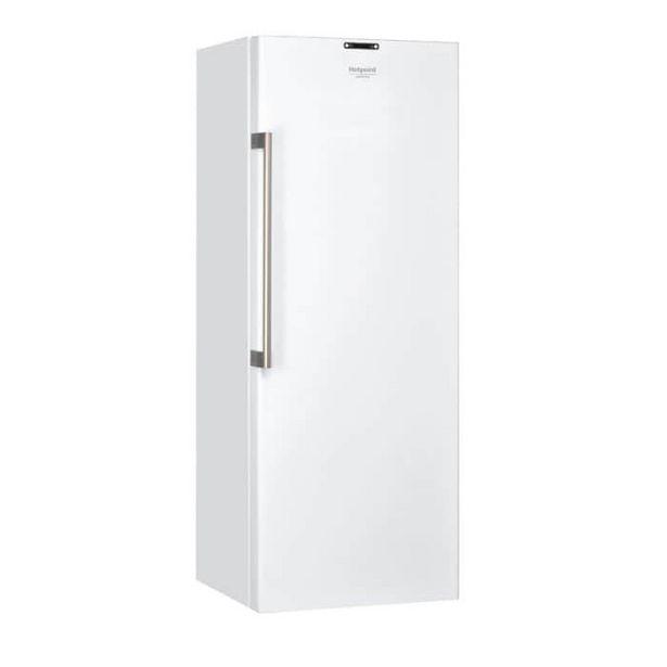 Congélateur armoire HOTPOINT A++ UHTNF 7522HW offre à 549,8€