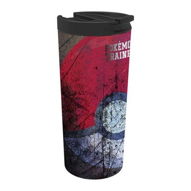 Mugs STOR MUG TO GO - POKEMON DISTORSION offre à 18,95€