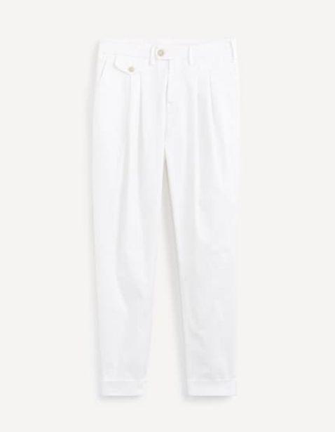 Pantalon chino offre à 20€