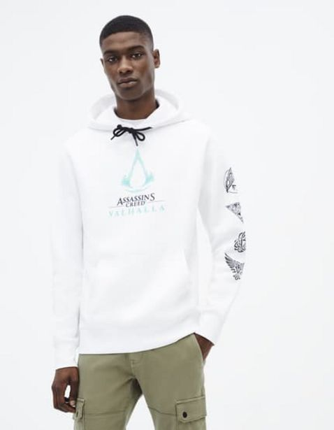 Assassin's Creed - Sweat offre à 15€