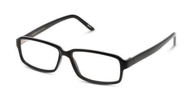 SNKM05 BB black black offre à 25€