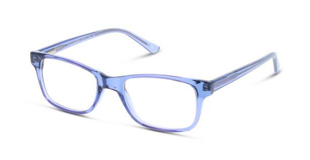 SNFK08 LL BLUE BLUE offre à 69€