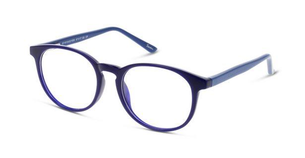 SNJT02 CC NAVY BLUE NAVY BLUE offre à 69€
