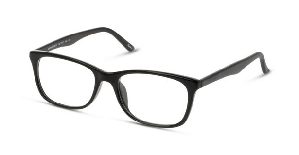 SNAT09 BB black black offre à 69€
