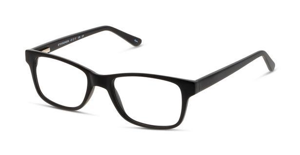SNFK08 BB BLACK - BLACK offre à 69€
