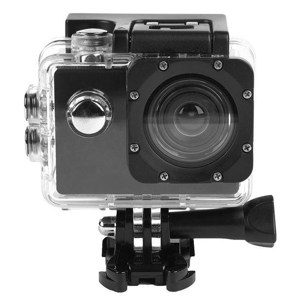 Camera sportive 3mp offre à 19,99€