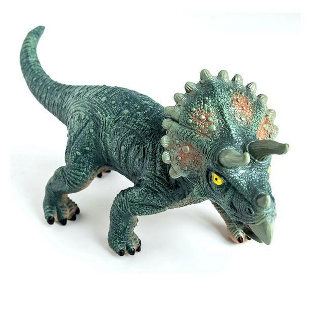 Dinosaure m offre à 9,99€