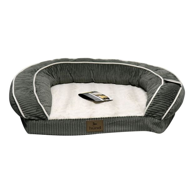 Canape pour chiens offre à 24,99€