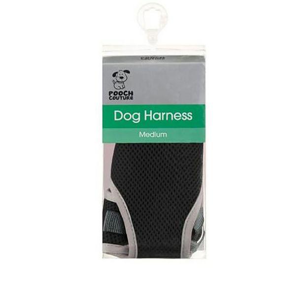 Harnais pour chiens offre à 3,99€