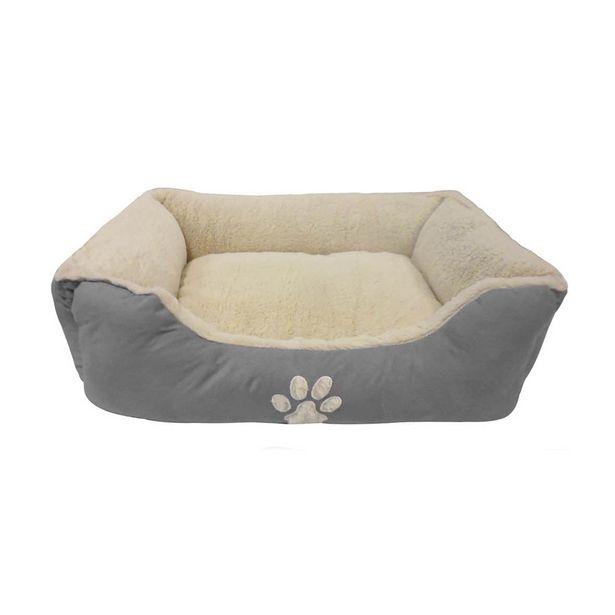 Lit confort pour chien offre à 9,99€