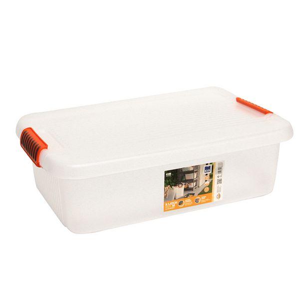 Box m 28l naturel offre à 10,99€