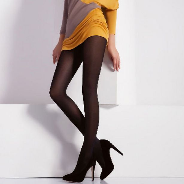 COLLANTS offre à 1,99€