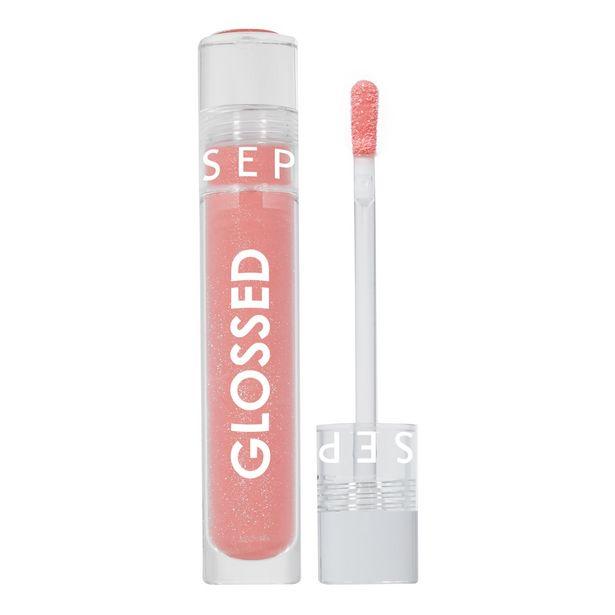 Glossed - gloss à lèvres offre à 8,24€