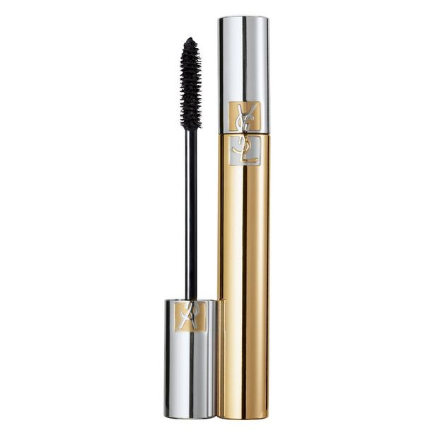 Yves Saint Laurent MASCARA VOLUME EFFET FAUX CILS L'Iconique Mascara Effet Volume et Longueur offre à 25,55€