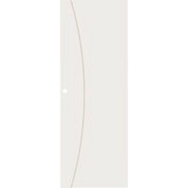 Porte coulissante Arc offre à 62,91€