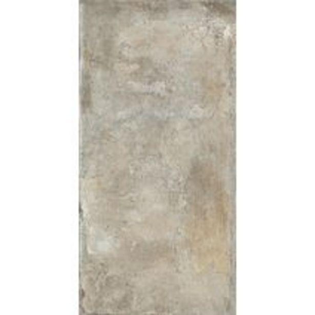Carrelage extérieur ICARE 30 x 60 cm offre à 14,35€