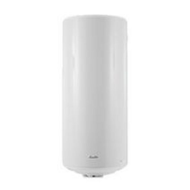 Chauffe-eau ACI hybride SAUTER 100L vertical offre à 296,4€