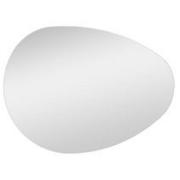 Miroir lumineux GALILE offre à 224,93€