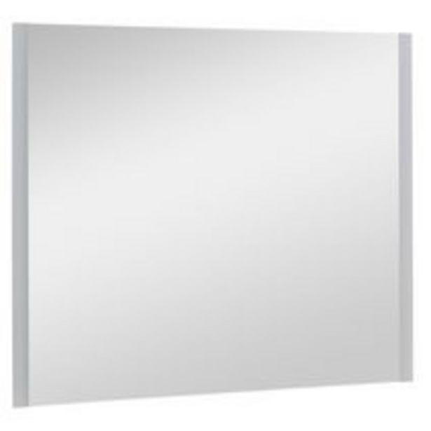 Miroir lumineux PREM'S offre à 143,14€