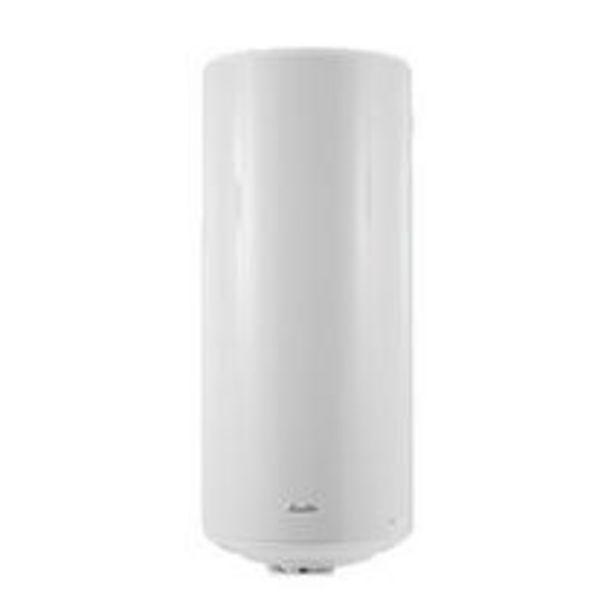 Chauffe-eau ACI hybride SAUTER 150L vertical offre à 312,4€
