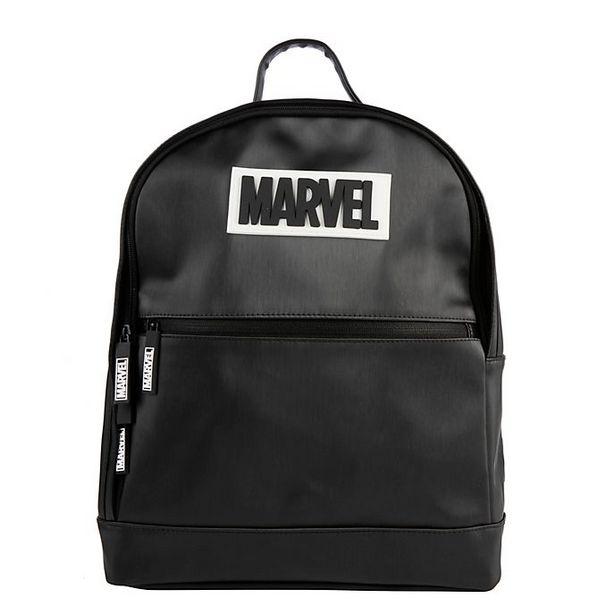 Disney Store Sac à dos Marvel offre à 38,9€