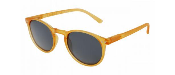 Kumquat - K2101S - Orange offre à 39€