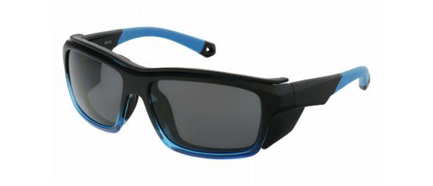 Medley Sport - MP2101 - Noir offre à 79€