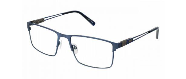 ITITANE - ITT2103 - Bleu offre à 208€