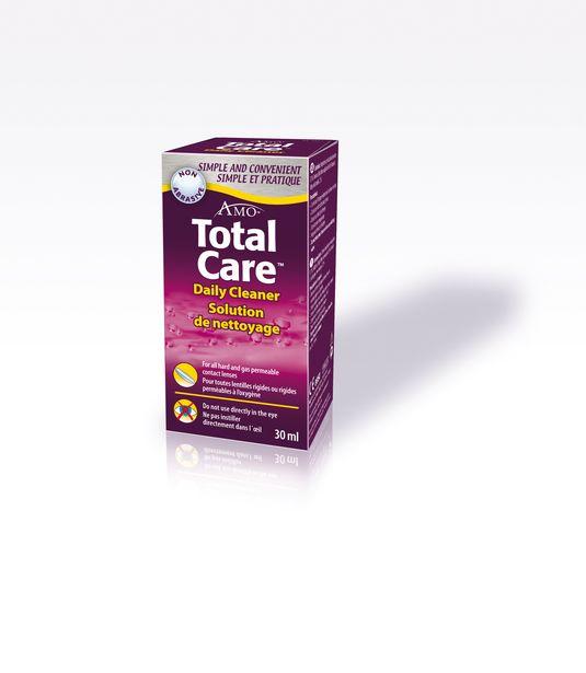 Totalcare Nettoyage 30 ml offre à 10,8€