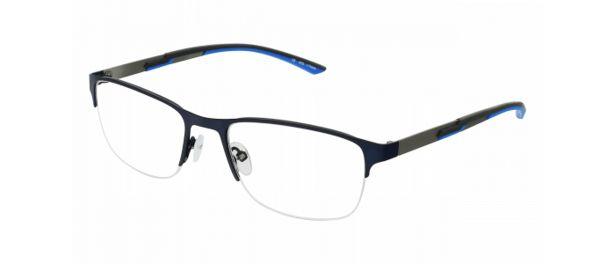 ITITANE - GOMH2102 - Bleu offre à 208€