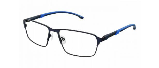 ITITANE - ITC2101 - Bleu offre à 208€