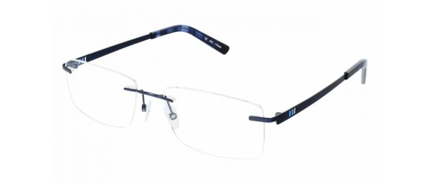 ITITANE - ITT2102 - Bleu offre à 198€