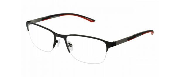 ITITANE - GOMH2102 - Noir offre à 208€