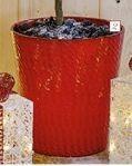 """Pot Sydney """"Poterie  d'Albi"""" offre à 37,95€"""