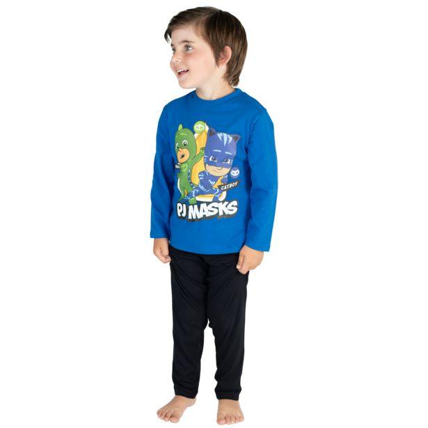 Pyjama offre à 5,99€