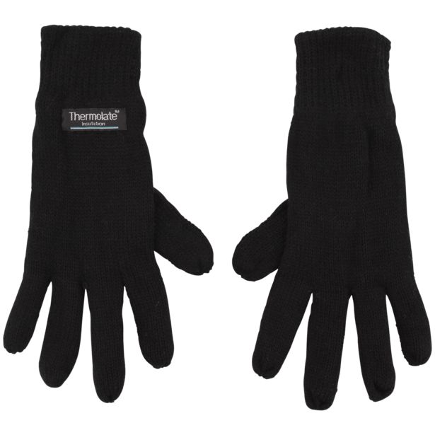 Gants Thermolate offre à 1,99€