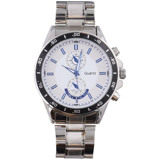 Montre Watch It! offre à 7,69€