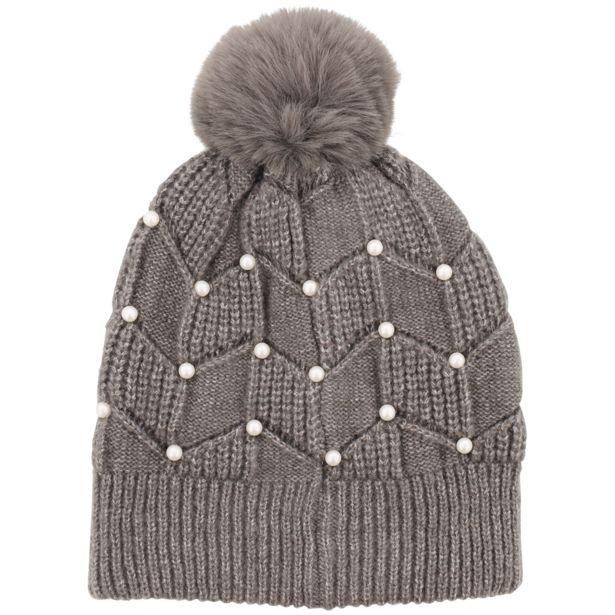 Bonnet offre à 3,99€