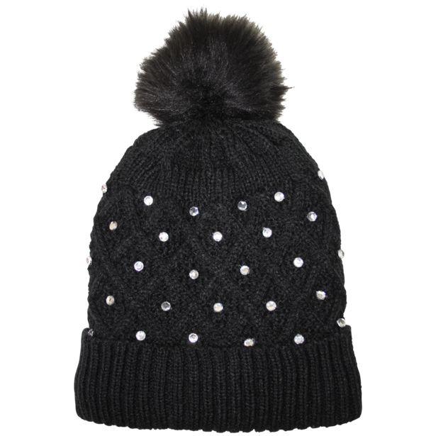 Bonnet pour fille offre à 3,69€