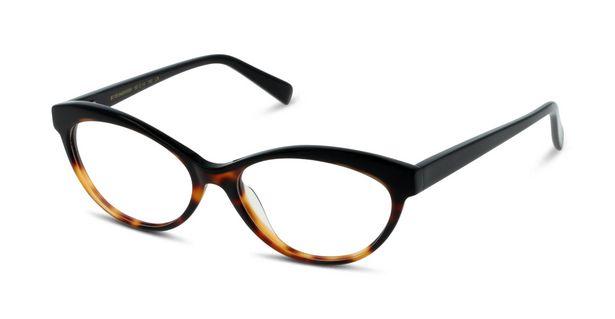 SYCF24 BH BLACK HAVANA/TORTOIS offre à 239€