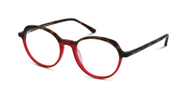 MNOF0035 RH00 RED HAVANA offre à 239€