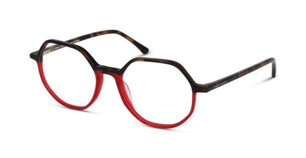MNOF0037 RH00 RED HAVANA offre à 239€