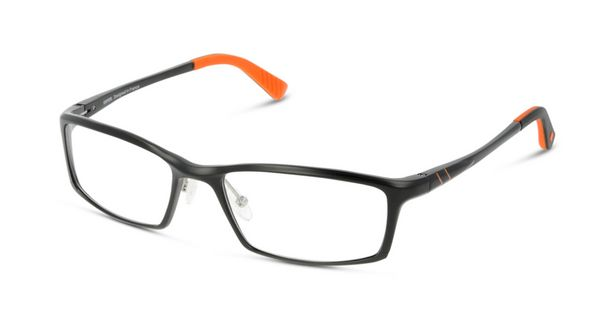UNOM0089 BB00 BLACK ORANGE offre à 199€