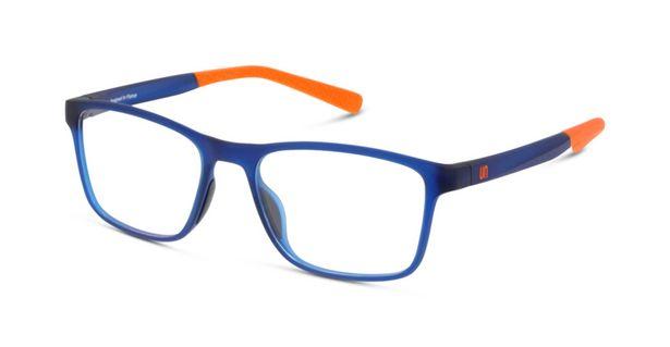 UNOT0088 CO00 NAVY BLUE ORANGE offre à 139€