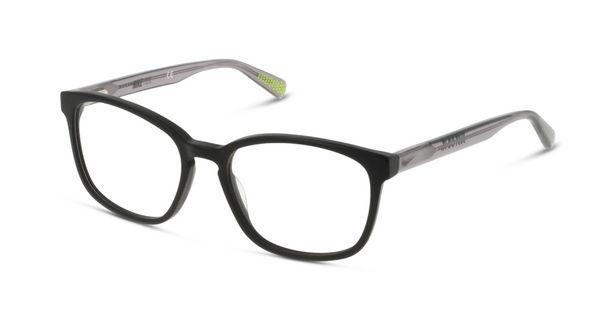 NIKE 5016 006 BLACK/VOLT offre à 169€