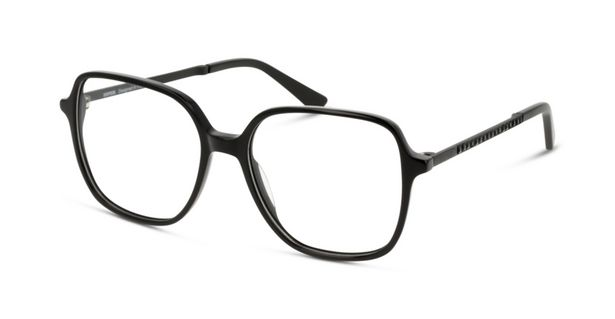 UNOF0288 BB00 black black offre à 209€