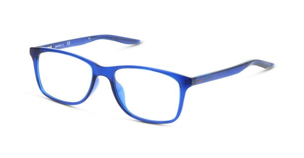 NIKE 5019 402 DEEP ROYAL BLUE offre à 169€
